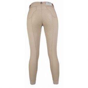Pantalon VENEZIA Eva Flap fond silicone