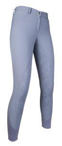Pantalon equitation ACTIVE 19 SUE Silikon
