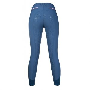 Pantalon equitation ACTIVE 19 SUE Silikon