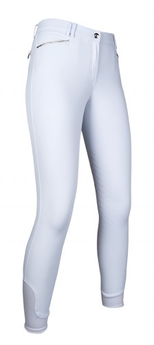 Pantalon VENEZIA CLASSICO basanes silicone
