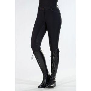 Pantalon fond silicone ROSEGOLD GLAMOUR Style