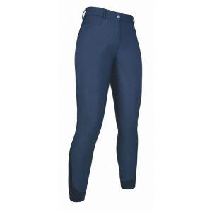 Pantalon équitation Hiver APART Style fond silicone