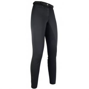 Pantalon Junior HIVER WINNER softshell