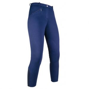 Pantalon equitation 1er PRIX NANTES