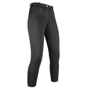 Pantalon Junior 1er PRIX NANTES