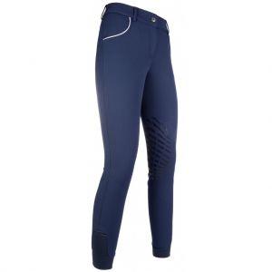 Pantalon HICKSTEAD ZOE