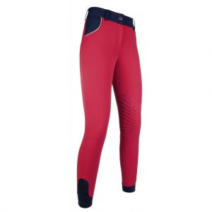 Pantalon HICKSTEAD ZOE