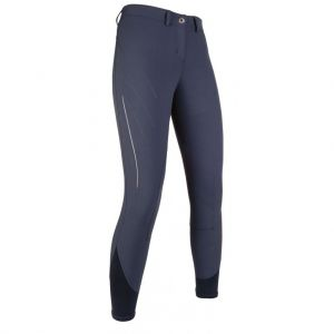 Pantalon equitation Speed Reflection ZOE
