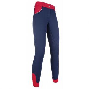 Pantalon HICKSTEAD ZOE fond silicone