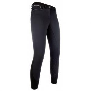 Pantalon Hiver Junior STYLE fond silikon