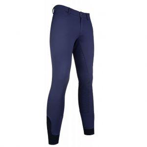 Pantalon homme Hiver TRENTINO Softshell