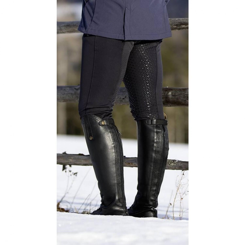 Pantalon Cavalissimo Softshell Trentino Homme Hiver lTFJuK1c3