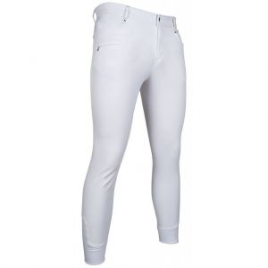 Pantalon homme SAN LORENZO basanes silicone