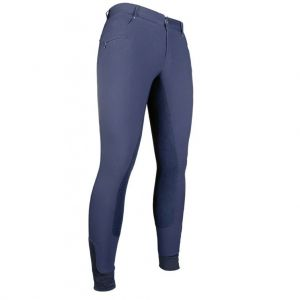 Pantalon homme San Lorenzo fond silicone
