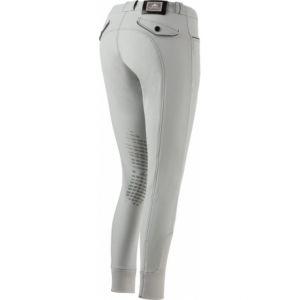 Pantalon 42 homme VERONA silicone