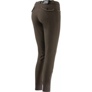 Pantalon homme VERONA silicone