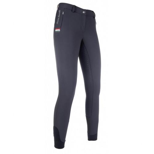 Pantalon LG BASIC ITALY Silikon
