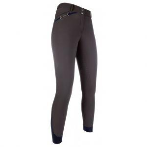 Pantalon MOENA PAM Elements fond Silikon