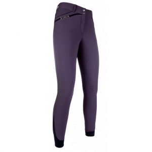 Pantalon MOENA PAM Elements fond Silikon