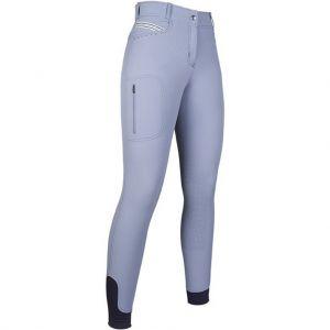 Pantalon MELODY fond silicone