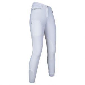 Pantalon EVA Flap Mondiale basanes tissu
