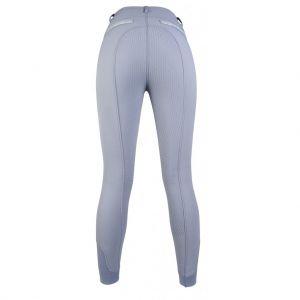 Pantalon equitation Mondiale EVA fond silicone