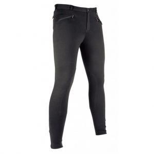 Pantalon Basic Homme HKM