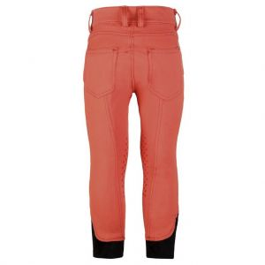 Pantalon equitation junior paradiso