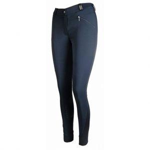 Pantalon PORTO Style Limited fond silicone