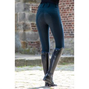 Pantalon SCARLETT Zoe fond Silicon