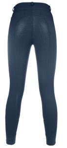 Pantalon EMPIRE Silicone