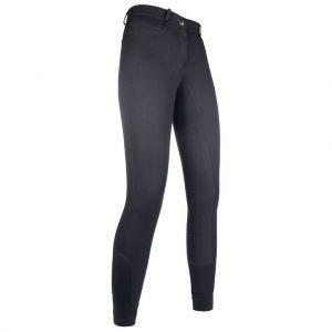 Pantalon EMPIRE Silicone