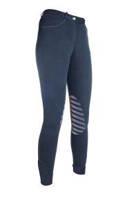 Pantalon GRIP TECH SILICONE