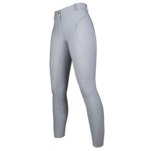 Pantalon Moderna Sole Mio Tia fond Silicone