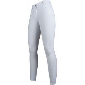Pantalon Sunshine Competition fond silicone