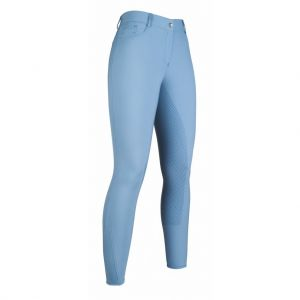 Pantalon Junior Sunshine fond silicone