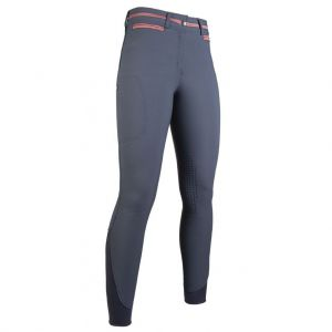 Pantalon TOPAS CM STYLE basanes silicone