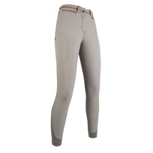 Pantalon TOPAS CM Style fond silicone