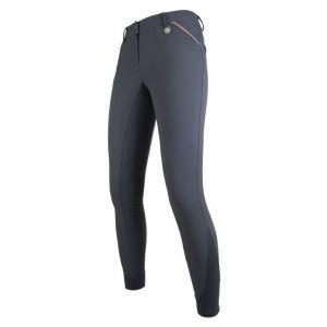 Pantalon TOPAS EVA Style fond silicone