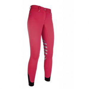 Pantalon TOULON basanes Silikon