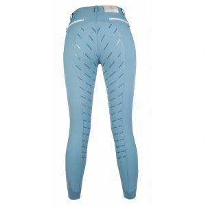 Pantalon VENEZIA Classico fond silicone