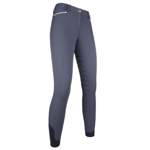 Pantalon VENEZIA Classico fond silicone - Pantalons d'équitation à fond intégral