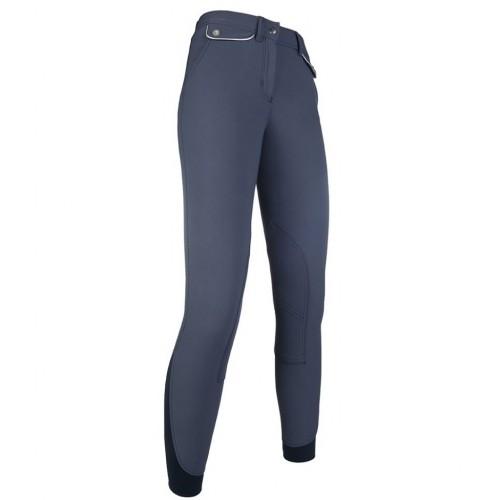 Pantalon VENEZIA EVA Flap