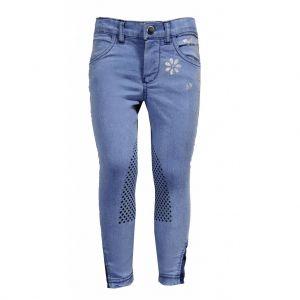 Pantalon WENDY DENIM Silikon