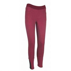 Leggings equitation junior YVI