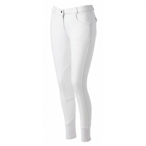 Pantalon EQUITHEME PRO enfants - Tout à - 50%