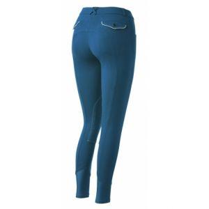 Pantalon Equi-Thème PRO Femme
