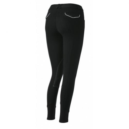 Pantalon Equi-Thème PRO Femme - Tout à - 50%