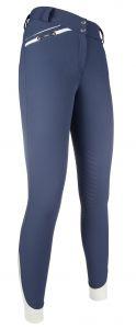 Pantalon SANTA ROSA Function, basanes silicone