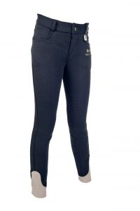 Pantalon KIDS EASY Silikon